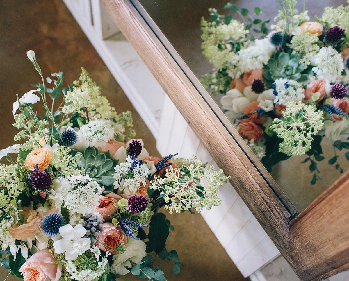 Emily Schultzer Jon Rehagen real wedding 6