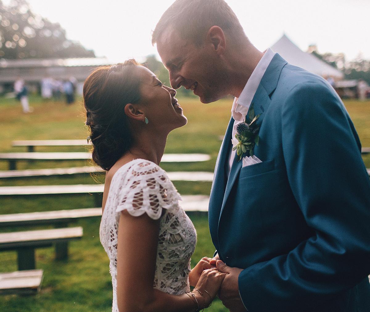 Emily Schultzer Jon Rehagen real wedding 7