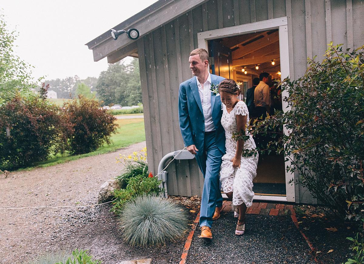 Emily Schultzer Jon Rehagen real wedding 9