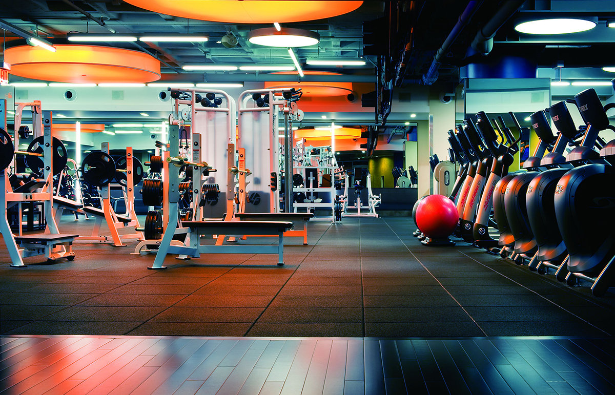 12 new gyms coming to boston this year