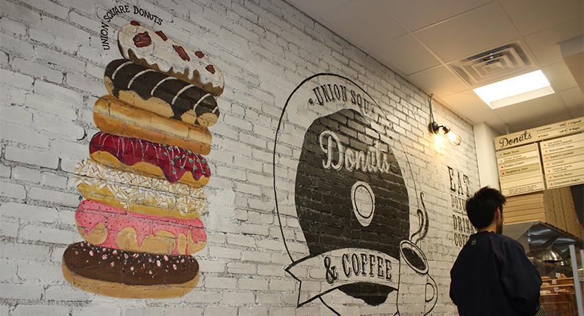 Union-Square-Donuts-Brookline-1