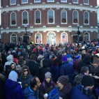 aca rally sq
