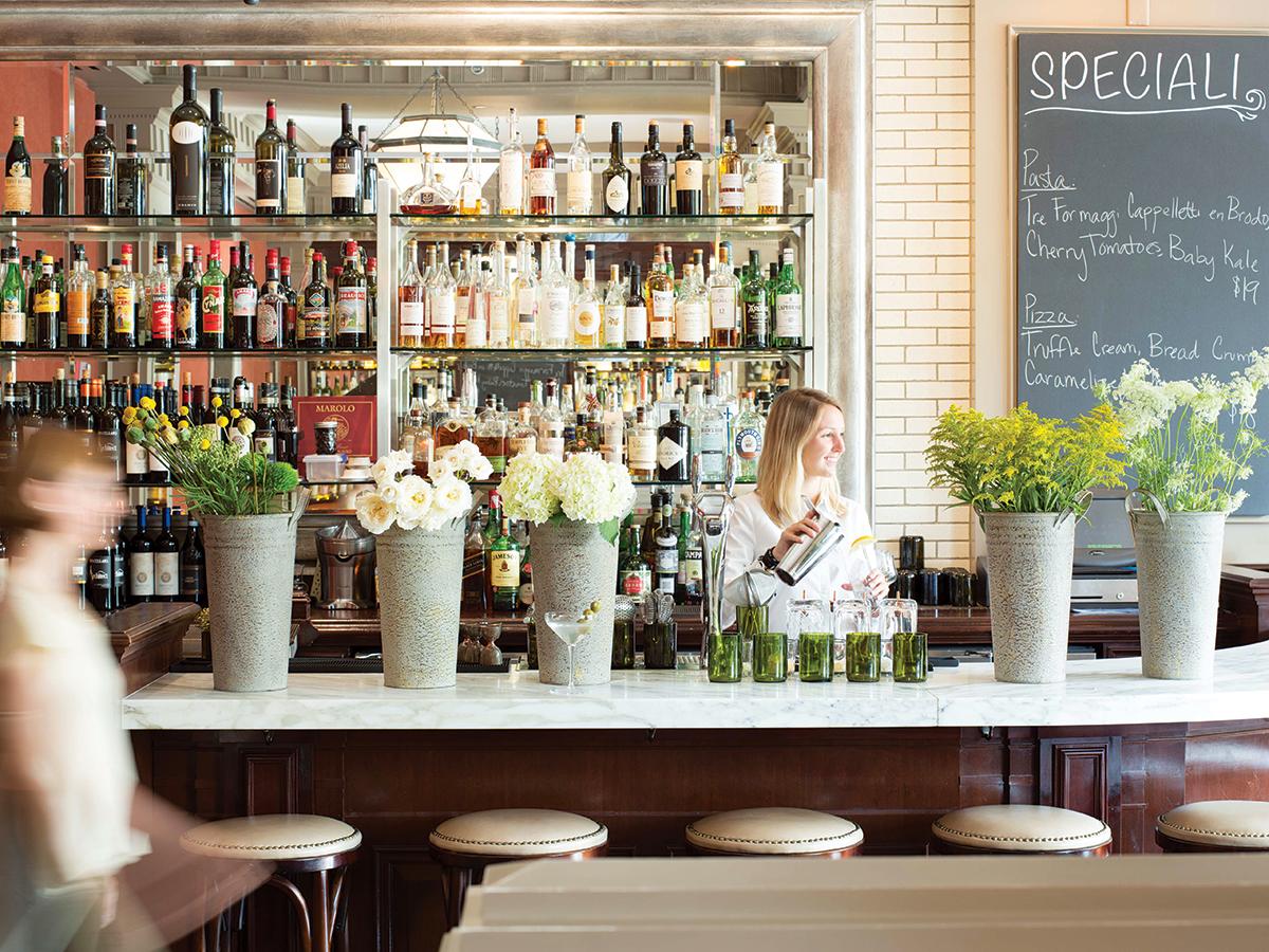 Wedding venues in boston alices table boston wedding venues junglespirit Images