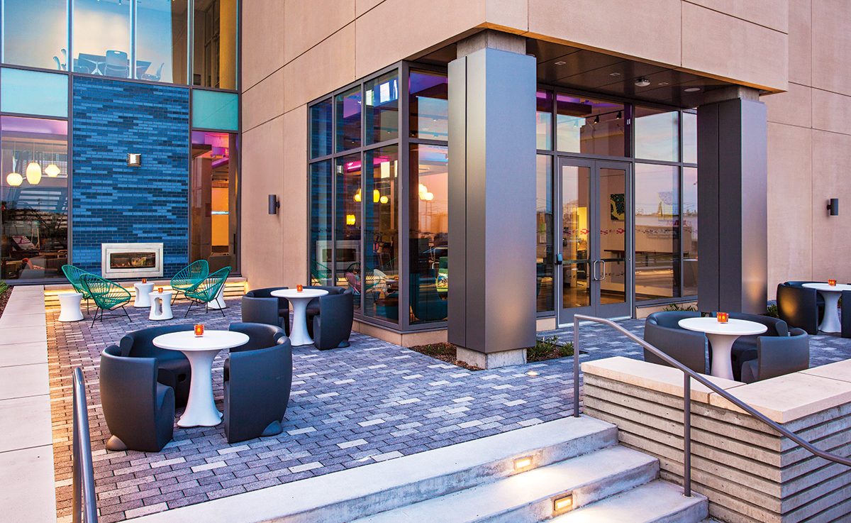 aloft boston seaport boston wedding venues