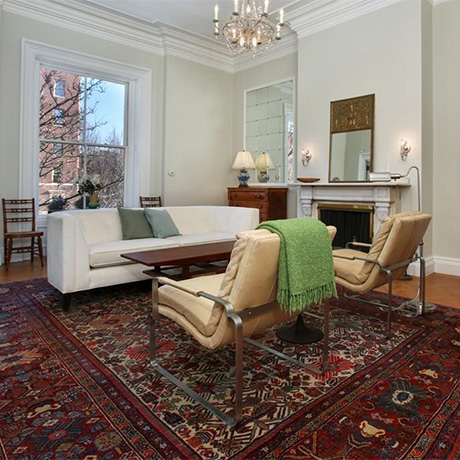 back-bay-open-houses-sq
