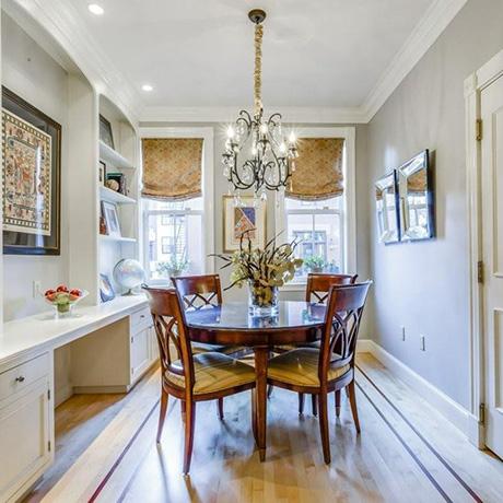 beautiful-open-houses-boston-SQ