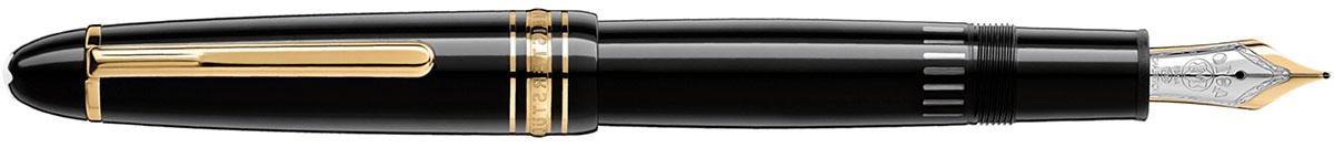 best stationery stores pen shops boston bromfield pen shop