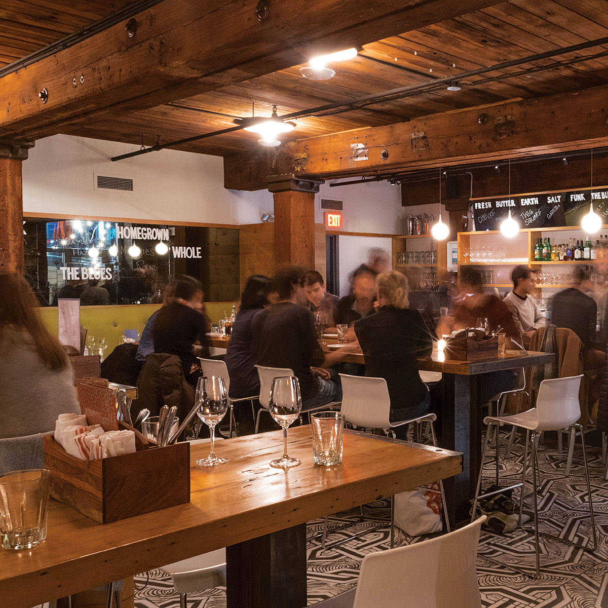 best wine bars boston belly wine bar