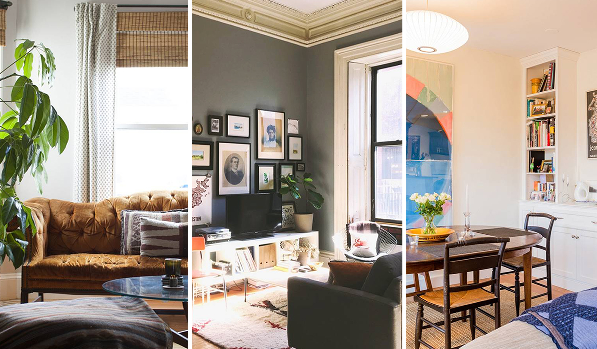 beautiful airbnbs boston  10 of Boston s Most Beautiful Airbnbs. Lease To Own Accent Chairs Boston   xtreme wheelz com