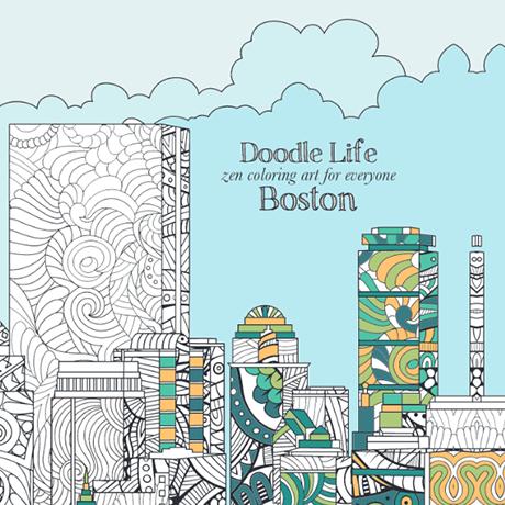boston-coloring-book-sq