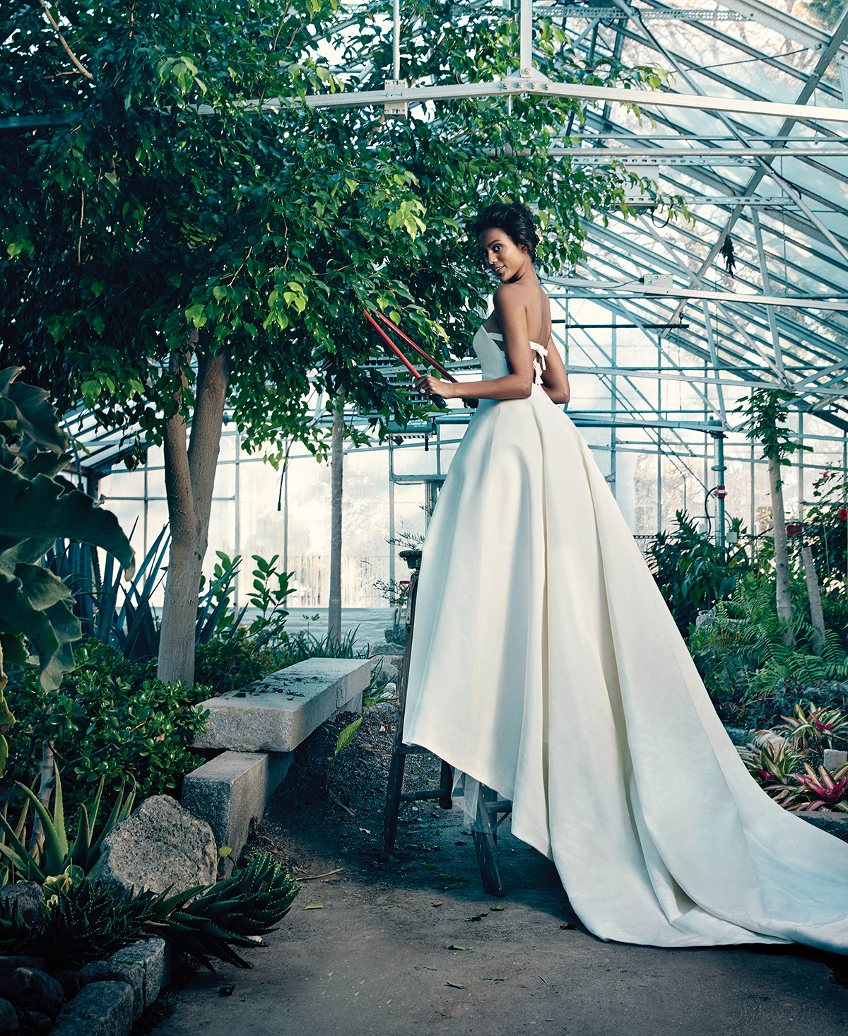 boston weddings spring 2017 fashion feature 6