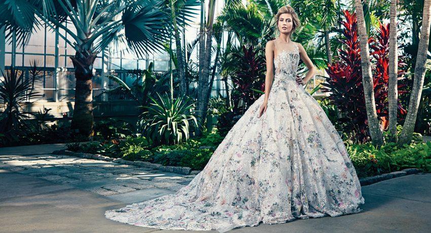 boston weddings spring 2017 fashion feature sm