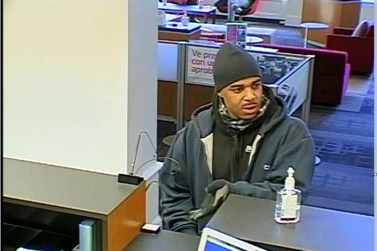 cambridge bank robber 1