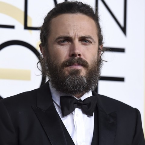 casey_affleck_sq
