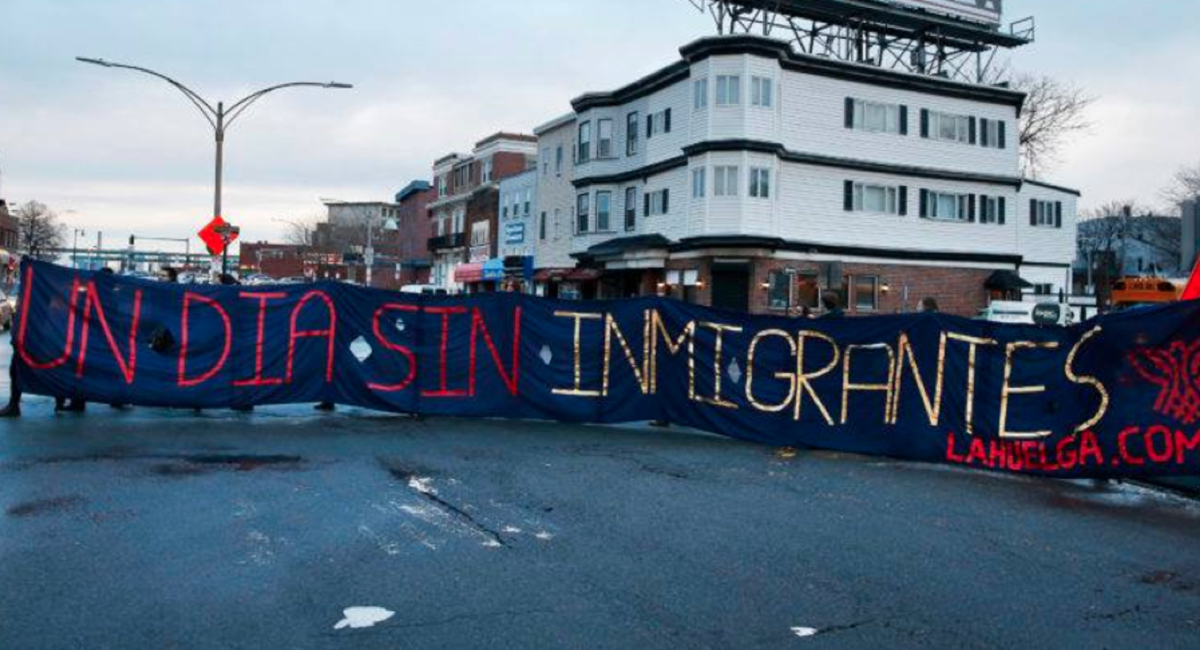 east boston banner fb