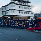 east boston banner sq