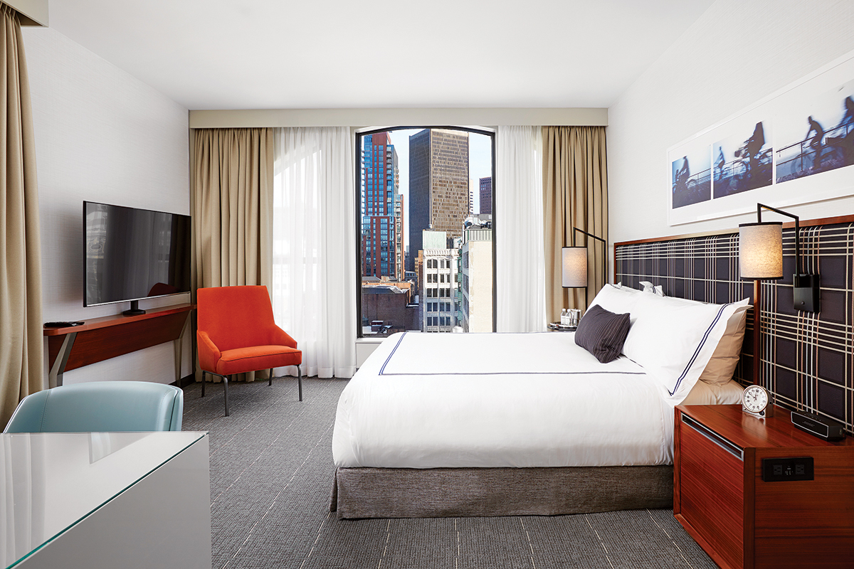 godfrey hotel boston wedding venues
