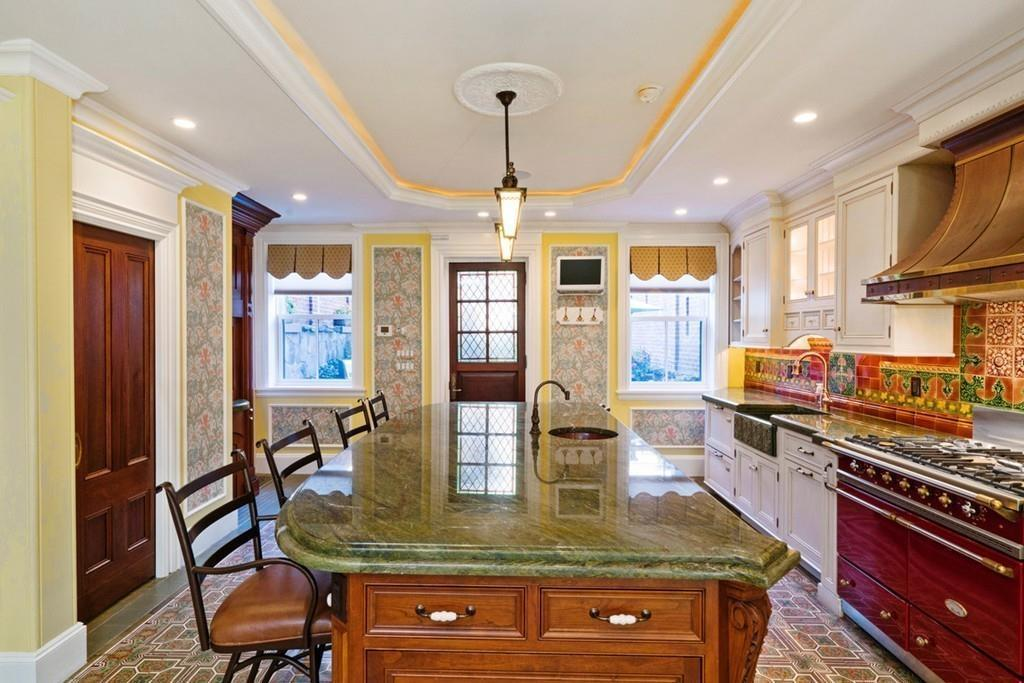 Photo courtesy of South End Realty Group