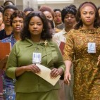 hidden_figures_sq-e1483647077715