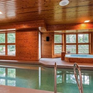 homes-with-indoor-pools-sq