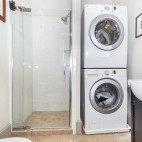 in-unit-laundry-sq