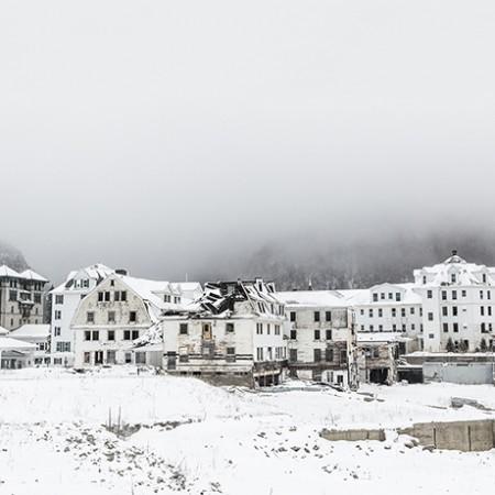 les otten balsams ski resort sq