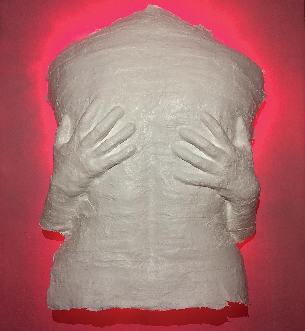 love lust boston sculptors gallery