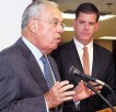 marty walsh mayor tom menino sq