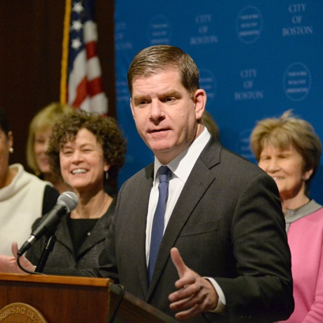 marty walsh pay gap sq