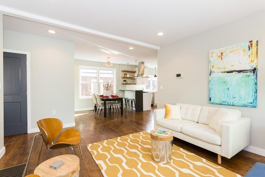 Photo courtesy of the Santana Properties Team