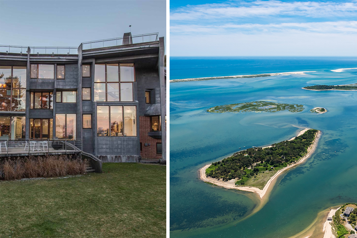 most expensive massachusetts properties