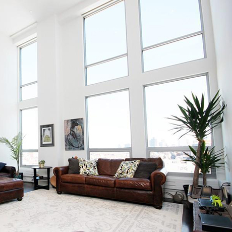 newbury-st-penthouse-SQ