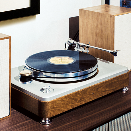 runwell turntable shinola sq
