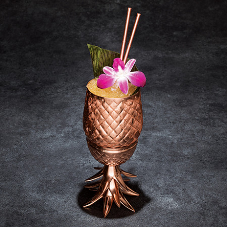 shared cocktails sq
