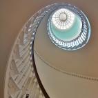 staircase-sq