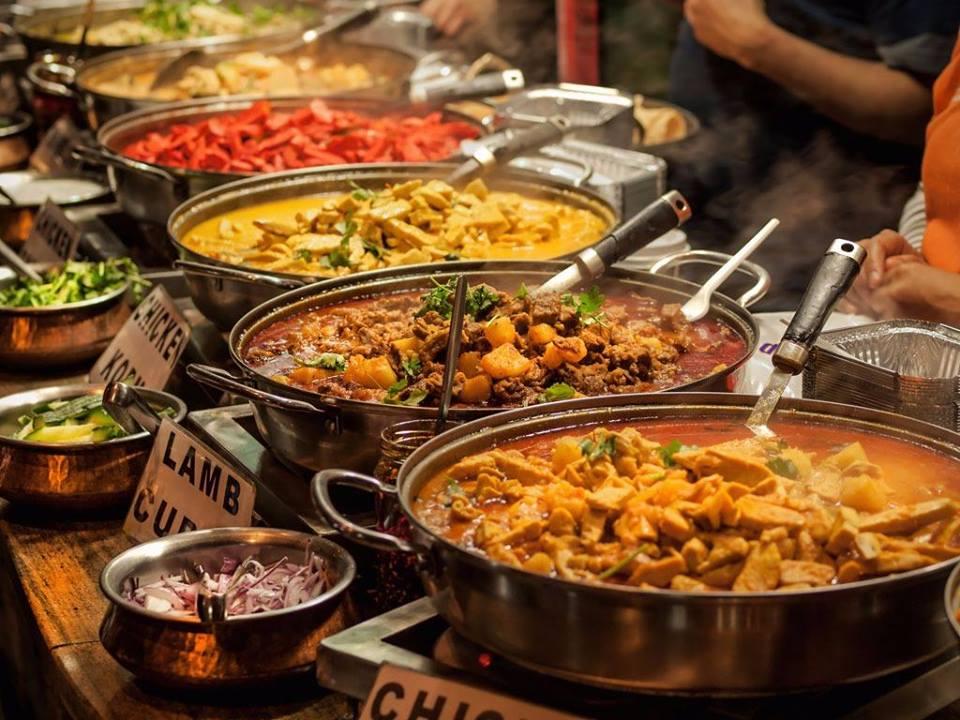 best indian restaurants in boston rh bostonmagazine com indian buffet near ada, mi indian buffet near freehold