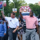 tito jackson marty walsh sq