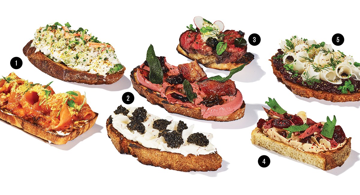 toasts boston restaurants