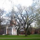 wheaton college sq