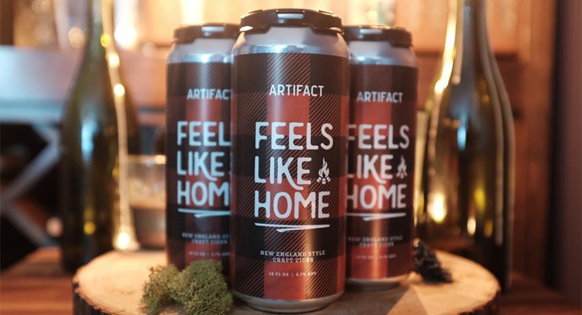 Artifact-Feels-Like-Home