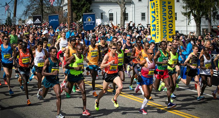 BOSTON-Race-Shot