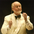 John Williams 2003