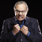 Lewis Black featured