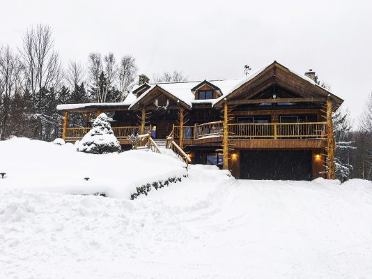 Moose_Meadow_Lodge (2)