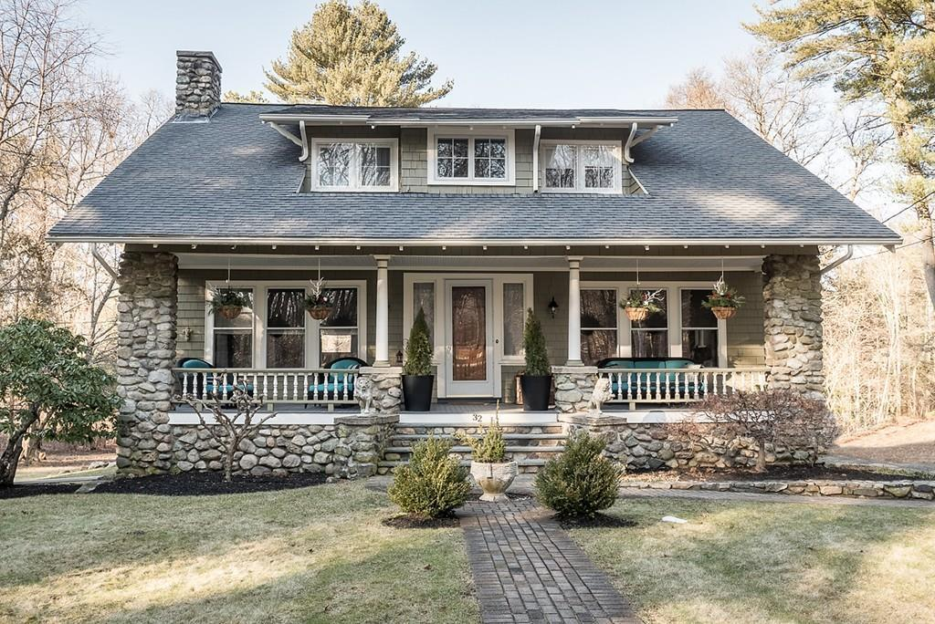 Beautiful Homes Interesting Five Beautiful Homes In The Suburbs To Tour This Weekend Design Ideas