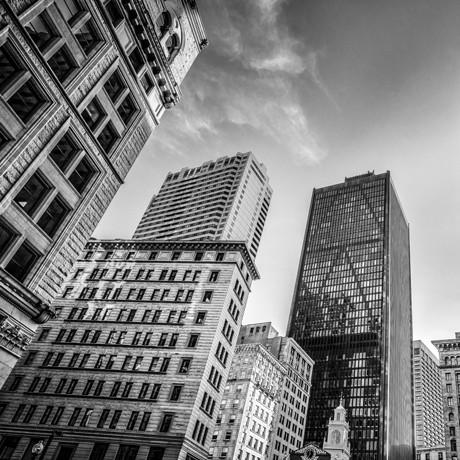 boston financial district sq