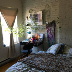 cheap-studio-apartments-boston-SQ
