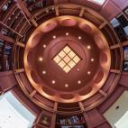 circular-library-manchester-SQ