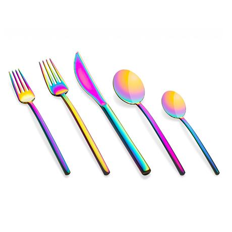 colorful-accessories-SQ