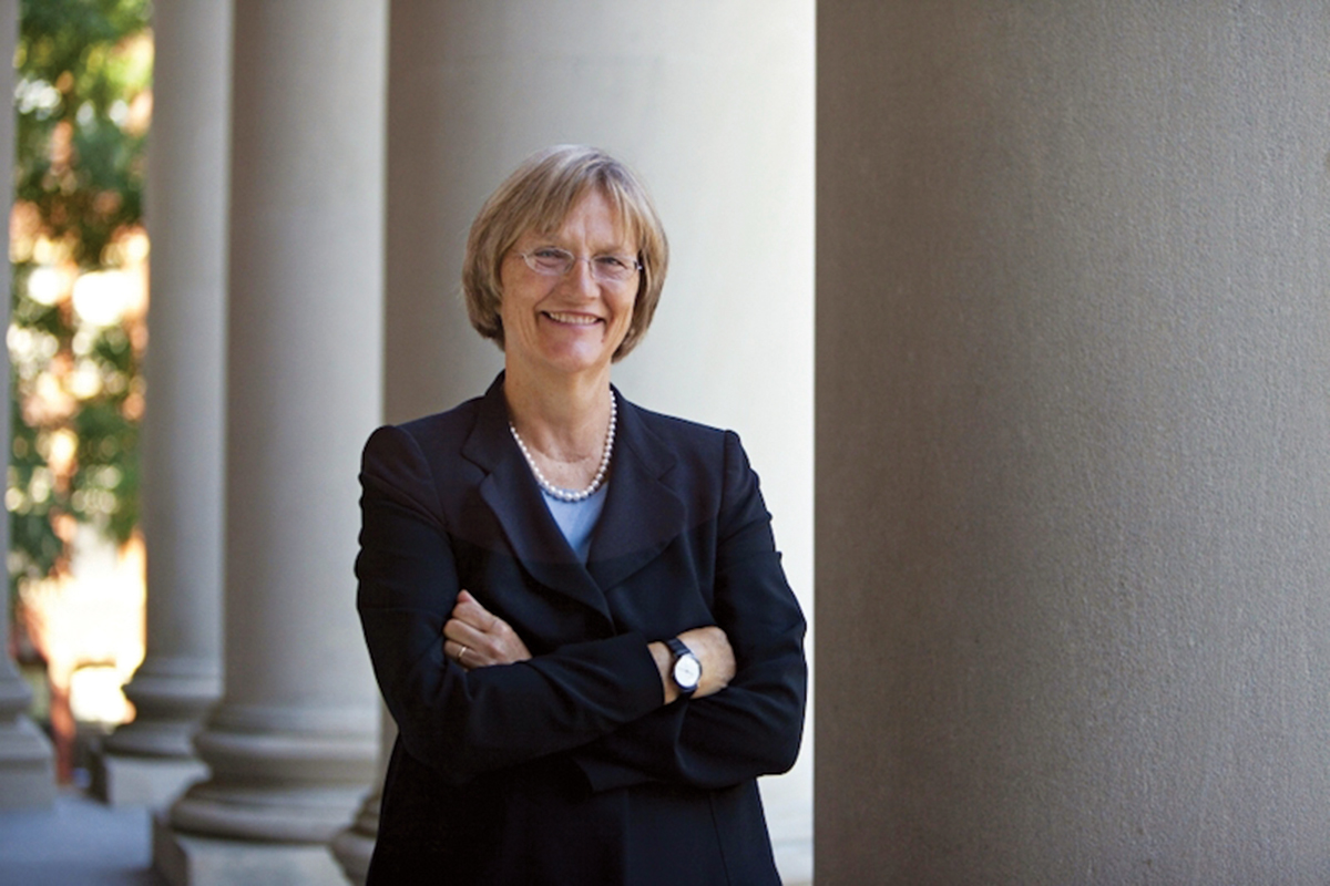 drew gilpin faust overpaid bostonians